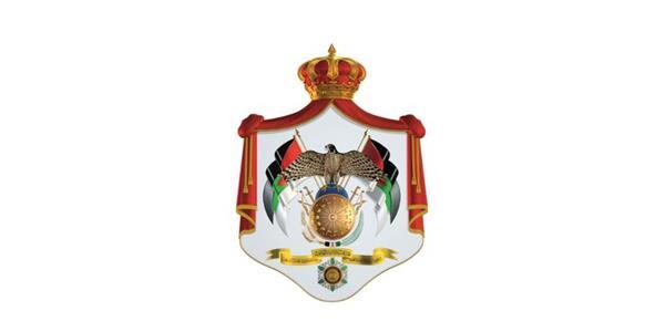 الأردن: 422 سورياً من «الخوذ البيضاء» دخلوا المملكة.. وليس 827