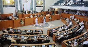 «الأمة» تسلم إخطاراً من «الأعلى للقضاء» بشأن أحكام «دخول المجلس»