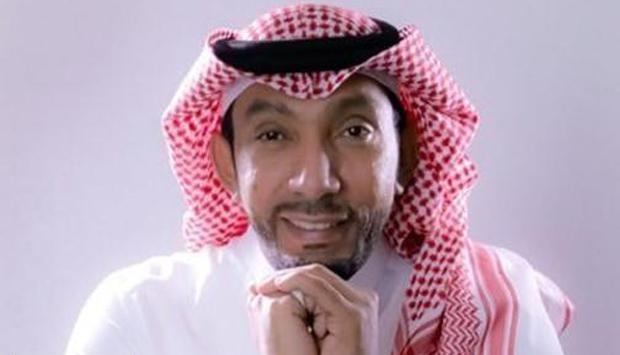 وفاة الفنان السعودي ماجد الماجد برصاصة طائشة