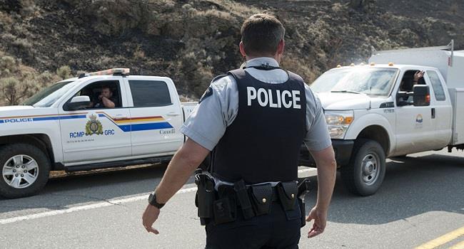 كندا: إطلاق نار في مدينة فريدريكتون ومقتل 4 أشخاص على الأقل
