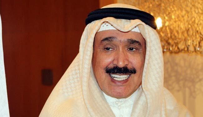 أحمد الجار الله: الشعب العراقي سيُضرب عن شراء البضائع الإيرانية