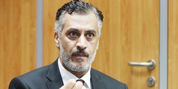 الأردن: وفاة الفنان ياسر المصري في حادث مؤسف