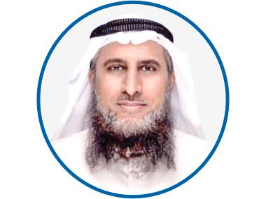 فوضوية الحكومة في التعامل مع الشهادات المزورة..بقلم : وليد عبدالله الغانم
