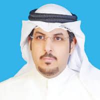 عراب السلام..بقلم :مشاري ملفي المطرقّة