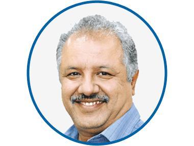 الأمن أم الحرية؟ سؤال خارج نطاق التغطية..بقلم :أ.د. غانم النجار