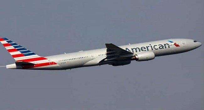 الولايات المتحدة تطلب من شركات الطيران توخي الحذر في استخدم المجال الجوي الإيراني