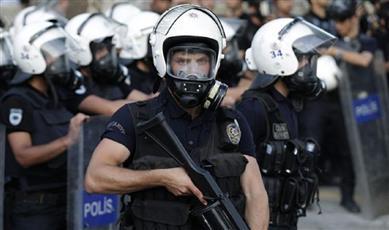 الداخلية التركية: تحييد 3 مسلحين من «العمال الكردستاني» في ولاية هكاري