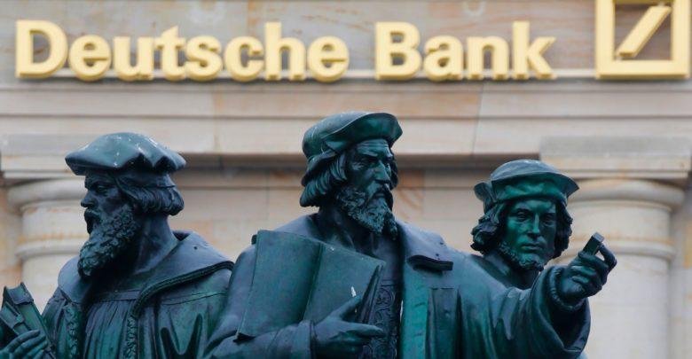 ألمانيا: إنقاذ البنوك قبل 10 أعوام كلفنا 70 مليار
