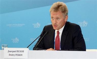 الكرملين: اتهام روسيا بالكذب في قضية سكريبال «سخيف»