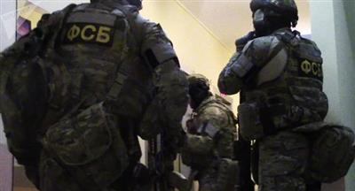 الإندبندنت: القبض على جاسوسين روسيين في طريقهما لاختبار عينات من غاز «نوفيتشوك»