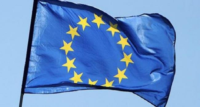مبعوث الاتحاد الأوروبي الى الصين: حل قضية شينجيانغ بالحوار