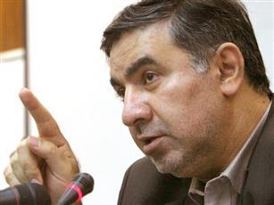 إيران: سوق النفط بها نقص في المعروض يمنع أمريكا من خفض صادرات طهران لصفر