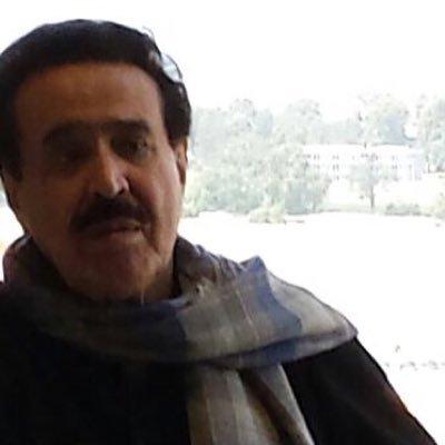 أحمد الجارالله : الاخوان نحسونا ودمروا ثقافتنا الوسطية