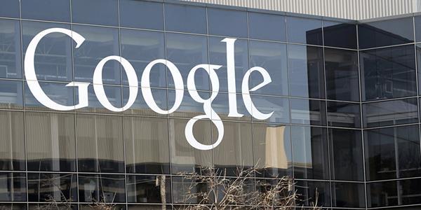 تركيا تفرض غرامة على غوغل عن انتهاك قوانين المنافسة