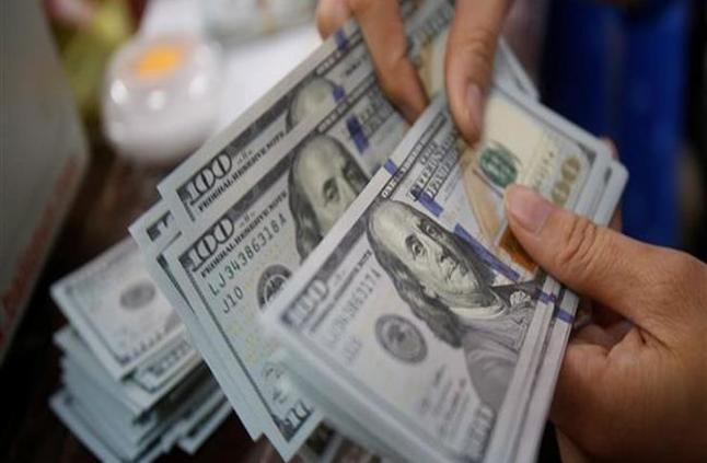 الكويت تدفع ثالث دفعات عوائد السندات التي طرحت بالأسواق العالمية