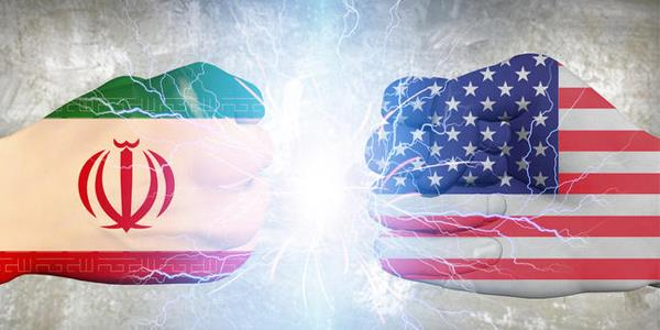 إيران ترفض عرض أميركا بإجراء محادثات: واشنطن نقضت اتفاقا سابقا
