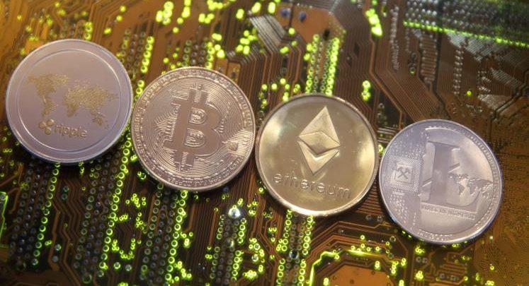 اليابان: سرقة عملات رقمية بـ60 مليون دولار