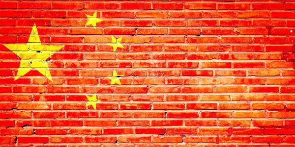 الصين تبحث فرض قيود على المحتوى التلفزيوني الأجنبي