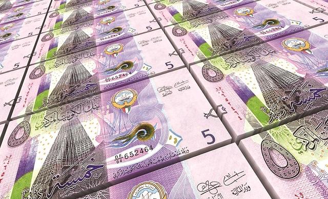 بنوك الكويت تتمتع بأفضل مخصصات على مستوى كل دول الخليج