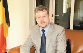 القنصلية البلجيكية تصدر 2000 فيزا سنويا