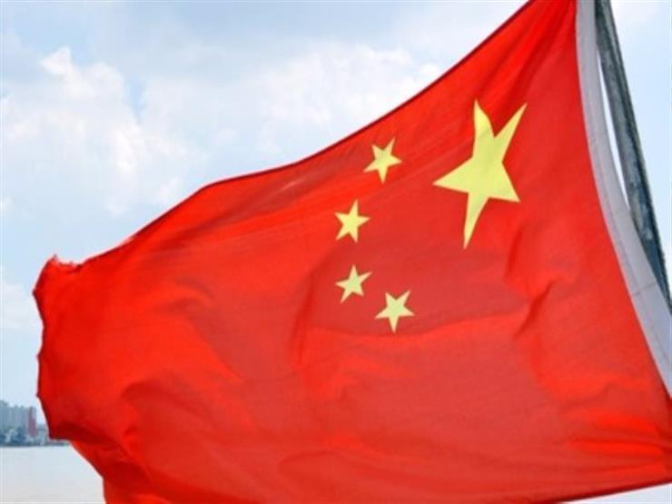 الصين تحقق مع مسؤول كبير في مجال الطاقة بتهمة الفساد