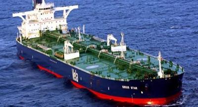 فائض الكويت التجاري مع اليابان يقفز أكثر من الضعف في أغسطس الماضي
