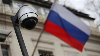 بريطانيا تشكل قوة إلكترونية للتصدي لخطر روسيا