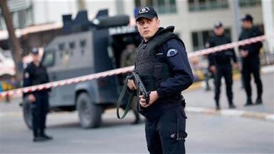 تركيا: اعتقال 85 من سلاح الجو