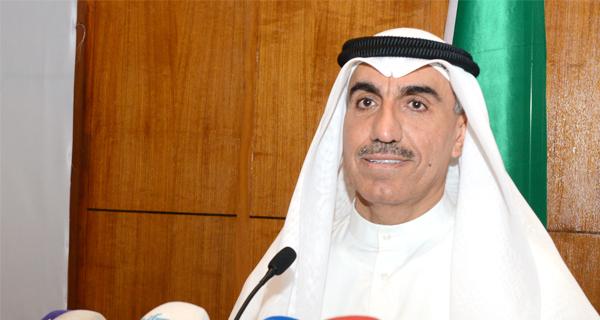 جامعة الكويت تعيد تشكيل لجنة الوظائف المساندة