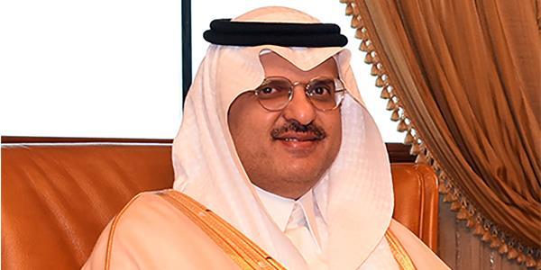 سفير السعودية بالكويت: علاقات البلدين أنموذج يحتذى به في العلاقات الدولية