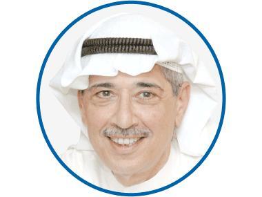 مارين لوبان الكويتية..بقلم :حسن العيسى