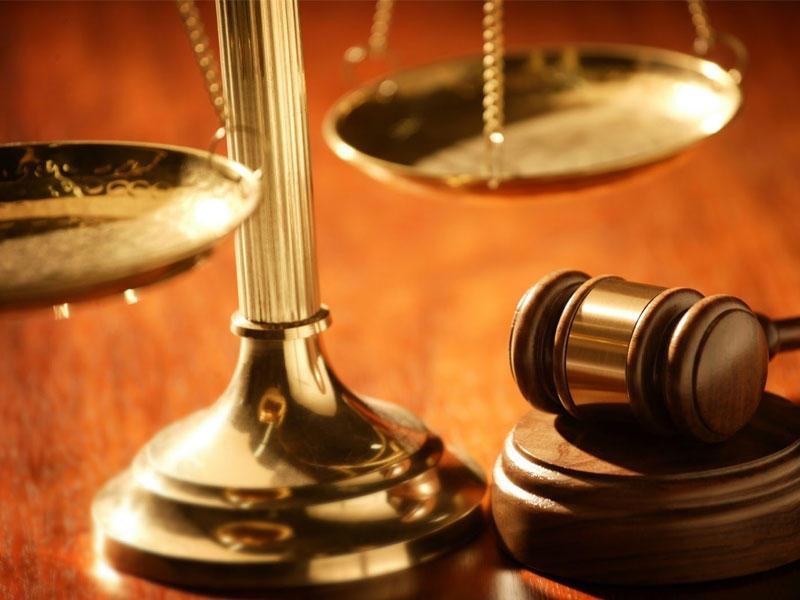 استمرار حجز المتهمين في «ضيافة الداخلية»... والاستدعاءات متواصلة