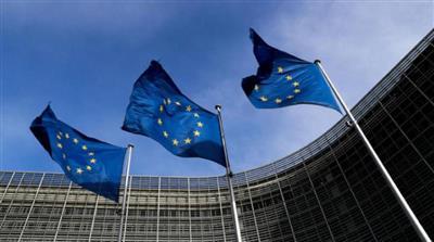 الاتحاد الأوروبي ينشئ كياناً قانونياً بهدف مواصلة التجارة مع إيران