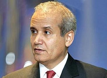 التصالح مع قطر ..بقلم :عبدالرحمن الراشد