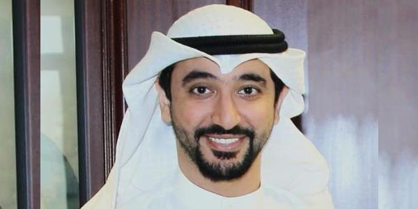 صقر الملا يبارك لأبطال الكويت في «بارالمبية جاكرتا»