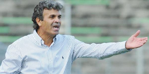 الترجي ينفصل عن مدربه قبل المواجهة الحاسمة مع أوغوستو في دوري أبطال أفريقيا