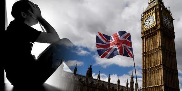 بريطانيا تعيّن وزيرا لـ«الانتحار»