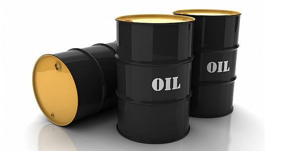 شركات تجارية: النفط ربما يتجاوز 100 دولار العام المقبل