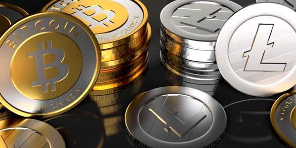 مليار دولار.. سرقات العملات المشفرة في 9 أشهر