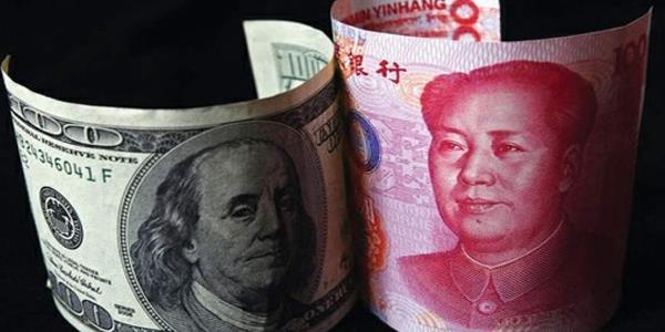 وزير الخزانة الأميركي يحذر الصين من خفض العملة
