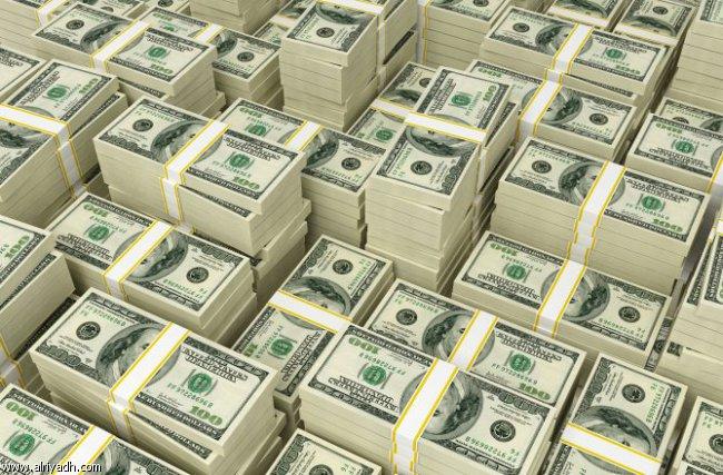 2.7 مليار دولار من الصندوق السيادي الكويتي للبنية التحتية في أوروبا
