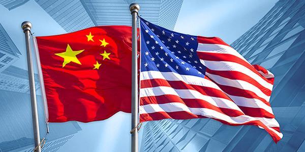 الولايات المتحدة تتسلم من بلجيكا عميلا صينيا متهما بالتجسس
