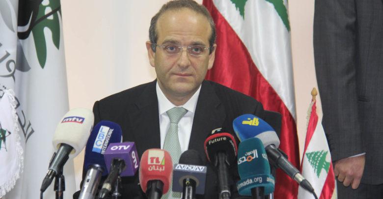 لبنان: نحتاج 3 سنوات لتأمين الكهرباء 24 ساعة