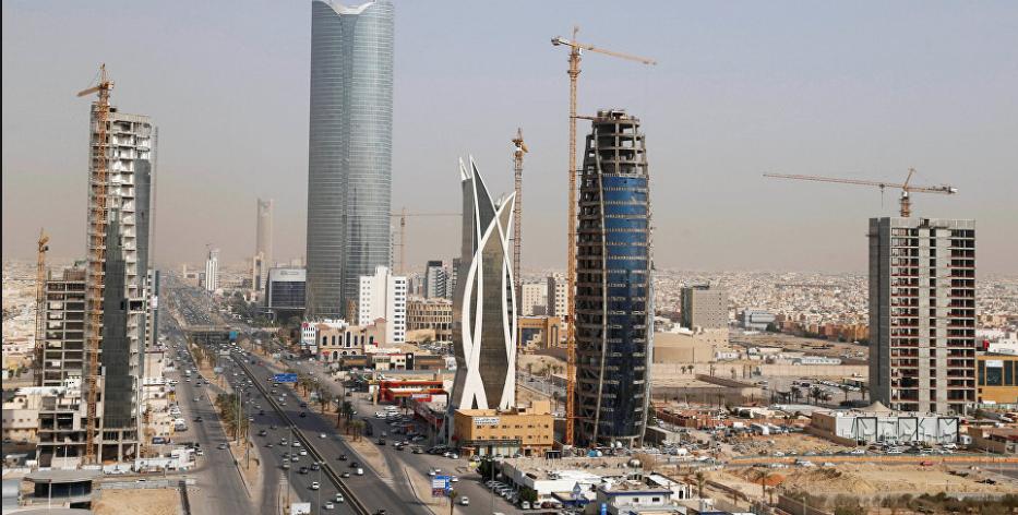 بلومبيرغ : قطر تخصص 2 مليار دولار لمنافسة دبي