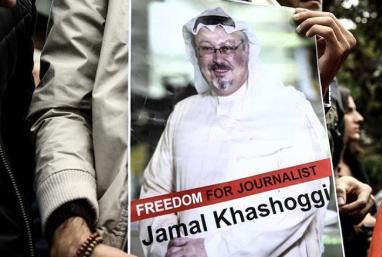 الصحف القطرية تستنكر إقحام بلادها في قضية جمال خاشقجي