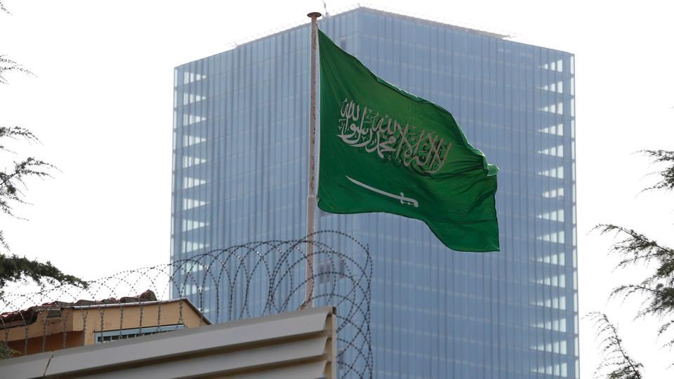فريق عمل سعودي تركي مشترك للتحقيق في اختفاء خاشقجي
