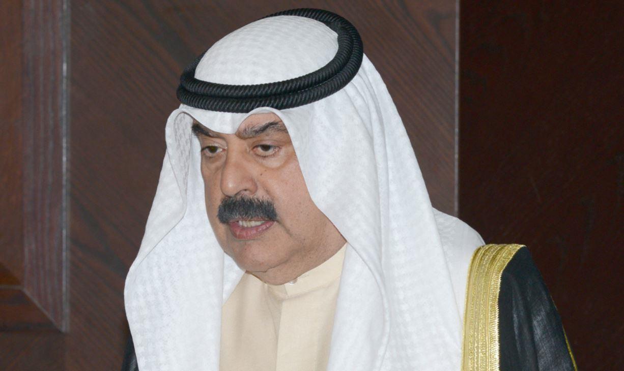 نائب وزير الخارجية: حجم وعمق علاقاتنا بالسعودية كفيلان باستيعاب أي قضية تتعلق بمصلحة بلدينا العليا