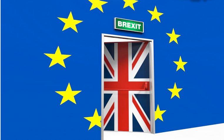 «لحظة الحقيقة» حانت.. قمة أوروبية حاسمة بشأن خروج بريطانيا