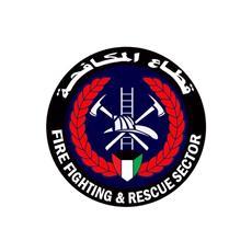 الإطفاء: السيطرة على حادث انفجار منزل وإصابة عاملة منزلية.. ومكافحة حريقين منفصلين
