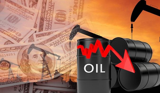 النفط الكويتي ينخفض إلى 78.01 دولار للبرميل